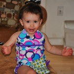 When Do You Know Your Toddler Is Ready For A Potty?