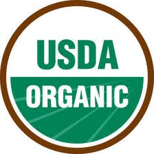 What You Should Know About Organic Food