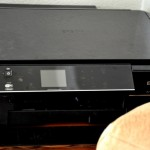 Holiday Gift Guide: Tech Gifts – The Epson Artisan 730