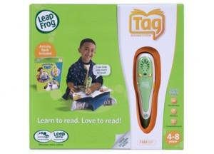 holiday gift guide leapfrog tag solar system giveaway rh ourordinarylife com LeapFrog Connect LeapFrog Toys