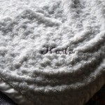 My Ubby – Personalized Blankets {Giveaway}