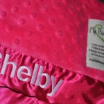 Blanket My Baby – Adorable Blankets For Baby