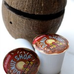 The New Donut Shop Coffee – Keurig Brewing System #YourPerfectCup Giveaway!