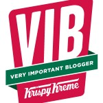 Krispy-Kreme-VIB-Badge-150x150