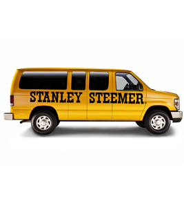 Spring Cleaning With Stanley Steamer Giveaway Our