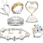 Special Jewelry Gift Ideas for Mother's Day