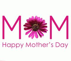 Mothers day hally mothers day banner