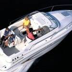 All Boat Lovers Love Custom Accessories
