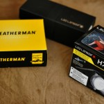 Holiday Gift Guide: Gifts For Men – Powerful LED Lenser Headlamps & Flashlights