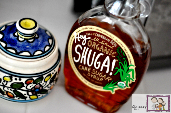 """Lil' Shuga!"" is the Sweet Treat that Fits in with a Healthy New Year and Beyond‏"