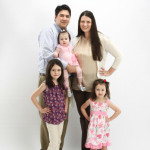 Celebrate Spring With Professional Portraits From The Picture People  – 20% Off Coupon #PortraitMemories