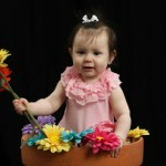 Send A Prerecorded Message On Mother's Day – Great For Service Members