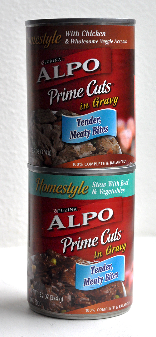 Alpo prime cuts chicken beef (2)