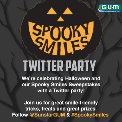 Twitter Party (2)