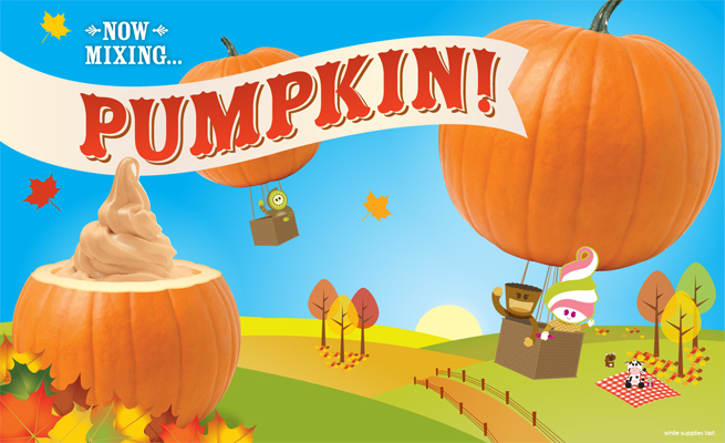 menchies_Pumpkin_homepage_30AUG12