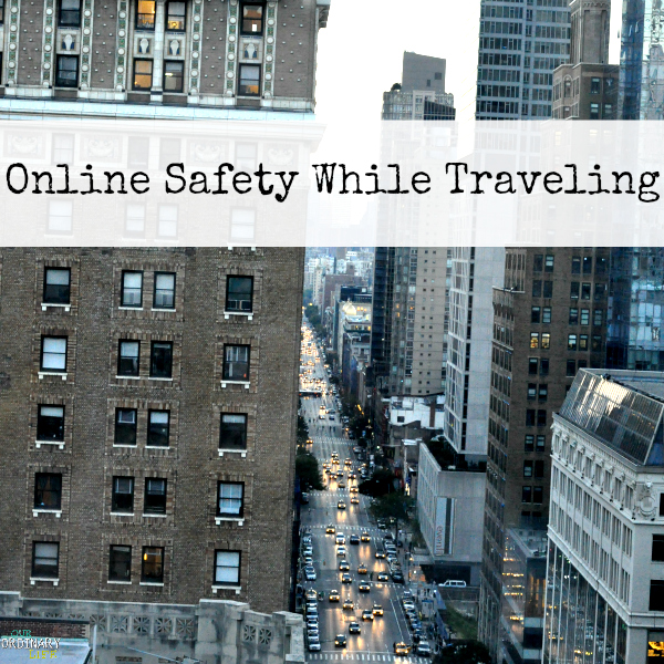 online safety traveling in new york buildings