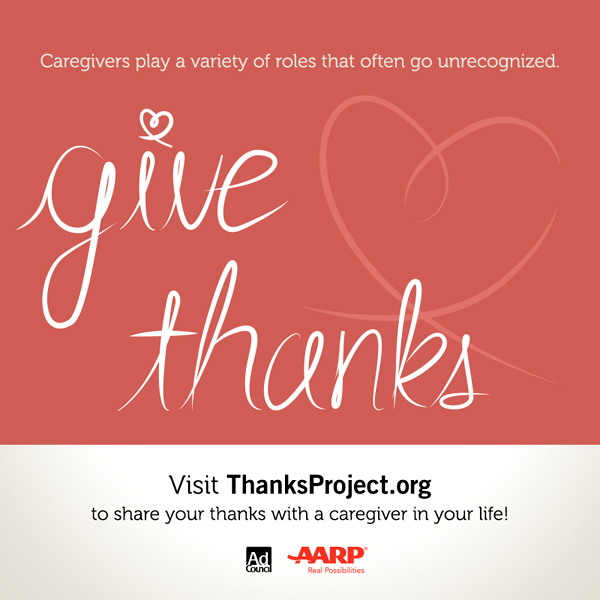 AARP_GiveThanks_final