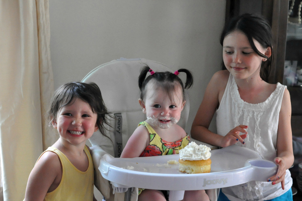 mias-1st-birthday