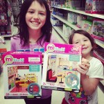 miWorld Playsets From JAKKS Pacific – Hot Toys for Girls In 2014