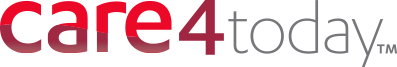 care42day-logo