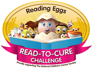 Reading-Eggs-Read-to-Cure