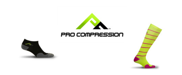procompression running