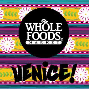 venice whole foods logo