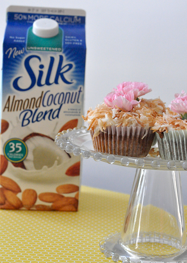 moist silk carrot coconut cupcakes (2)
