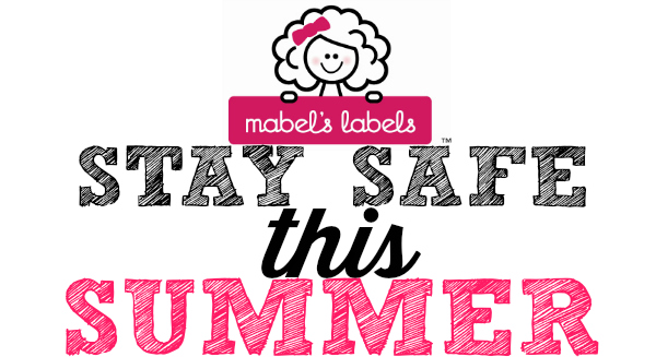 mabels labels summer