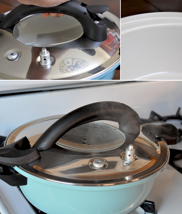 low pressure fast cooker  (6)
