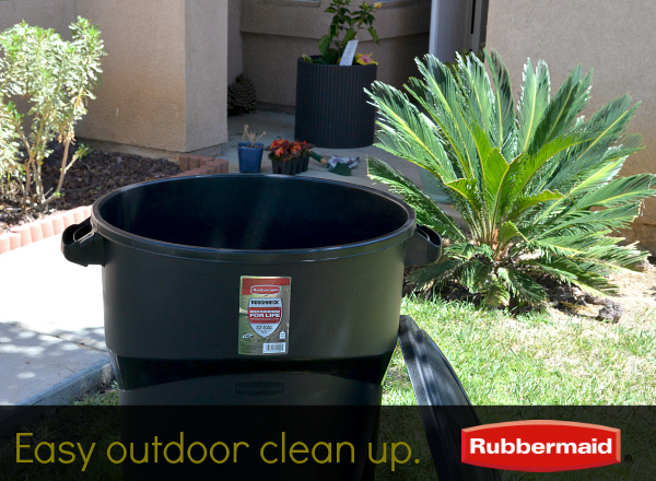 Rubbermaid Storage Containers Fall (5)6