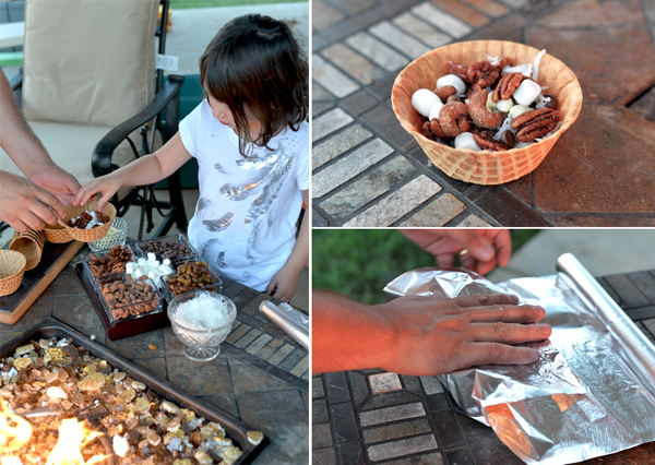 Sante Nuts Outdoor Smore Recipe (4)