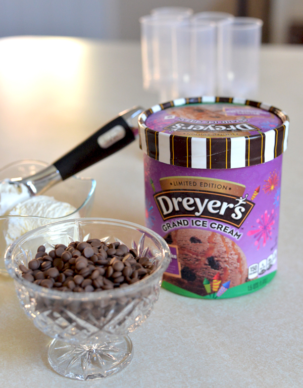 dreyers back to school