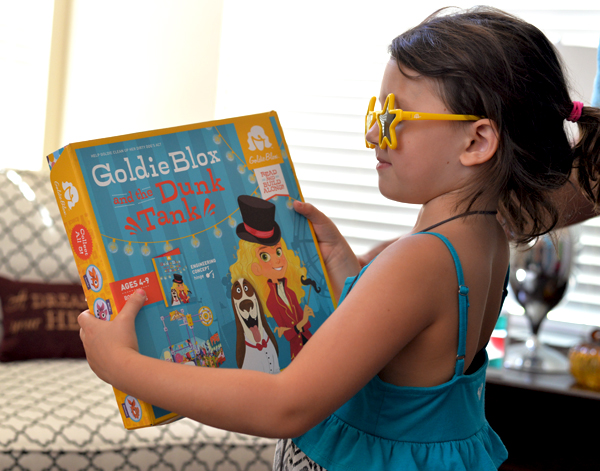 Goldie Blox Toys For Girls (3)