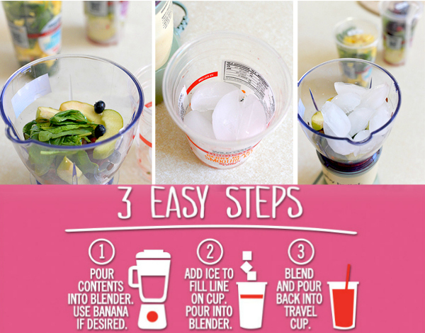 WILD oats marketplace smoothie kit (4)