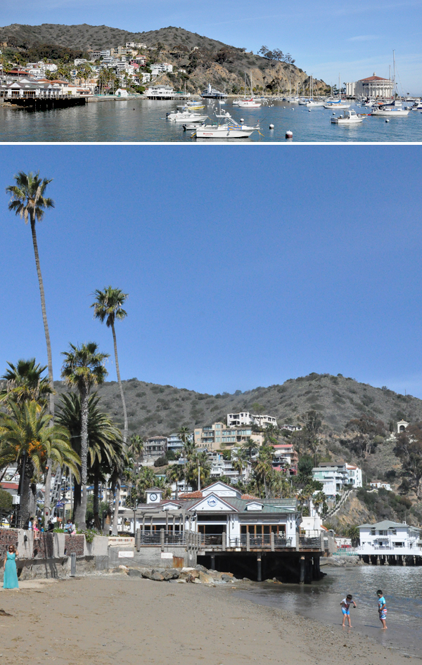 BlueWater Avalon Catalina Island CA (2)