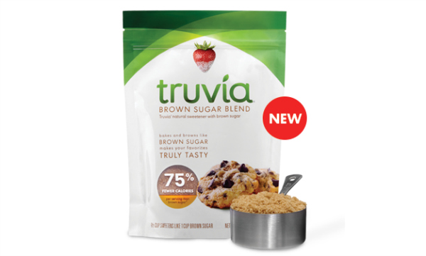 Truvia-Brown-Sugar-Blend-