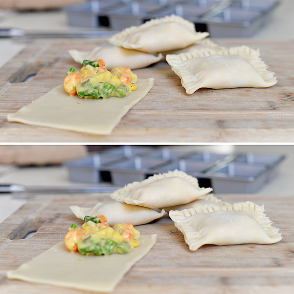 frozen food pot pie veggie (4)