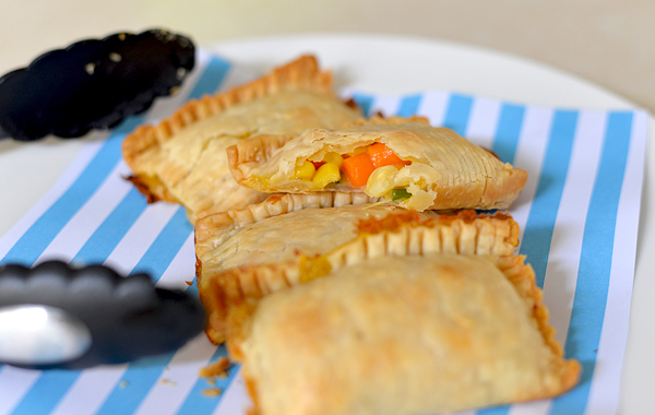frozen food pot pie veggie (7)