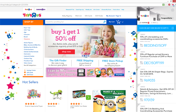 Couponmate (2)