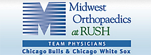 Midwest Orthopaedics at Rush MOR Spinal Surgery
