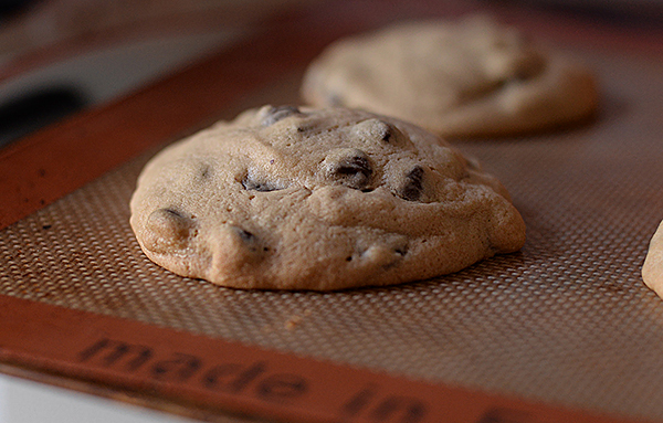 Monk Fruit Chocolate Chip Cookies (7)