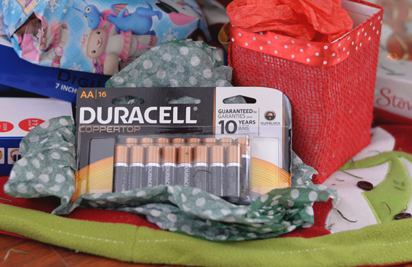 duracell batteries (1)