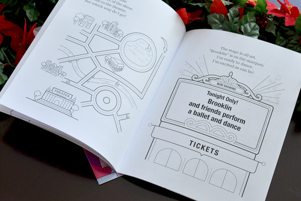iseeme personalized coloring book (3)