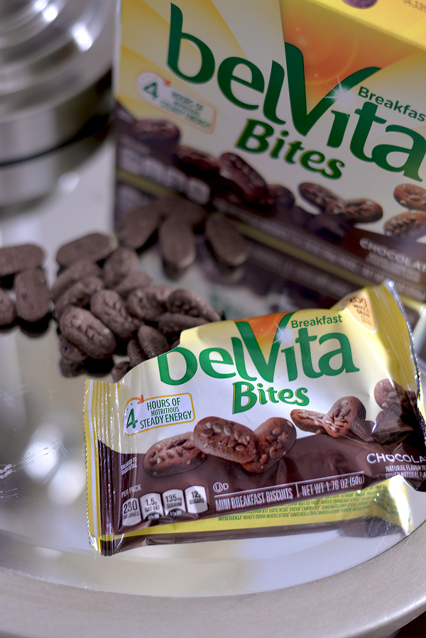 Belvita Breakfast Bites Chocolate (3)