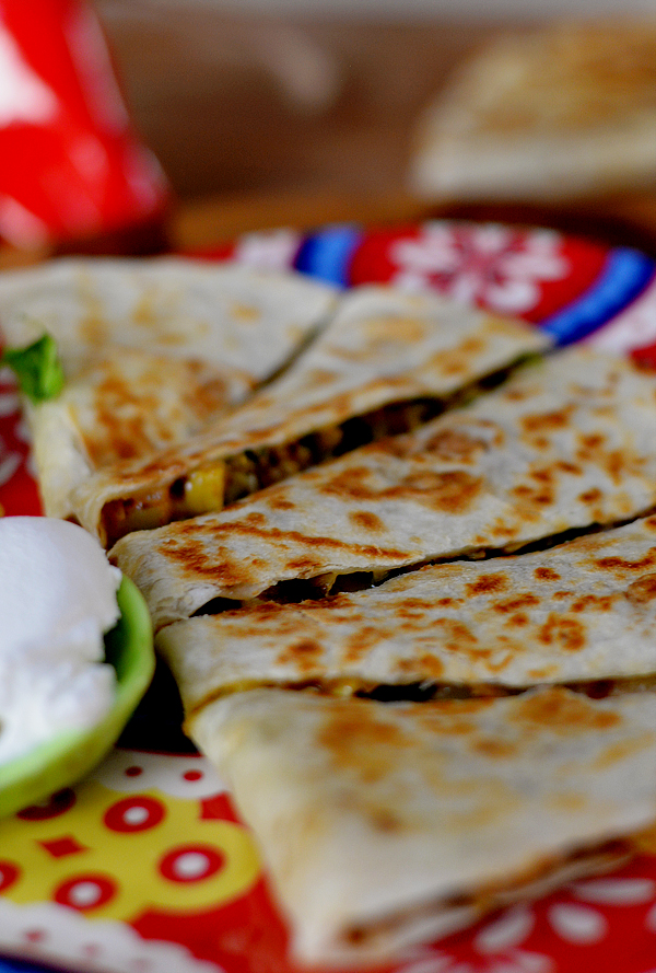 Icantbelieveitsnotbutter quesadilla (11)