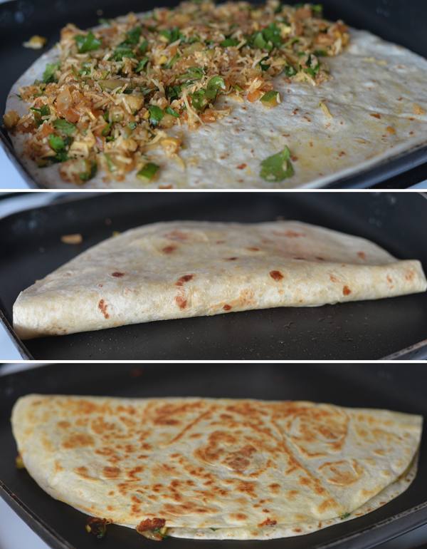 Icantbelieveitsnotbutter quesadilla (7)