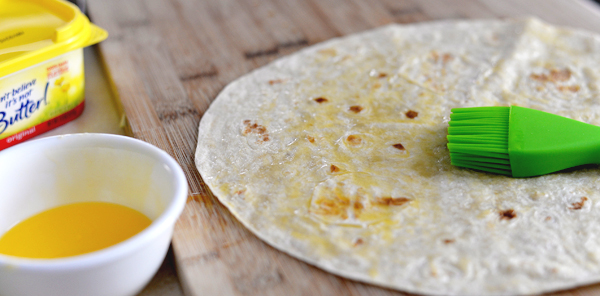Icantbelieveitsnotbutter quesadilla (9)