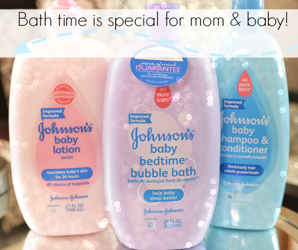new johnson johnson reformulated baby formula soaps2