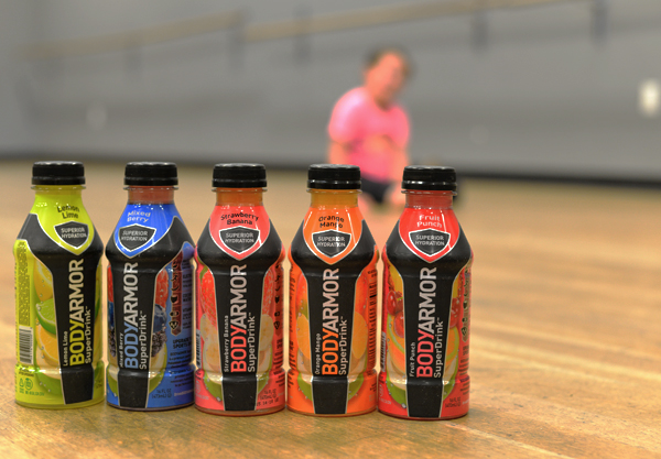 BodyArmor Sports Drink (2)